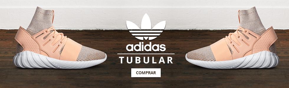 adidastubular 02012017 PT