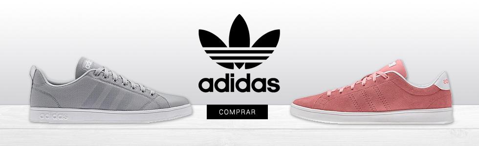 bn adidas ss17 PT