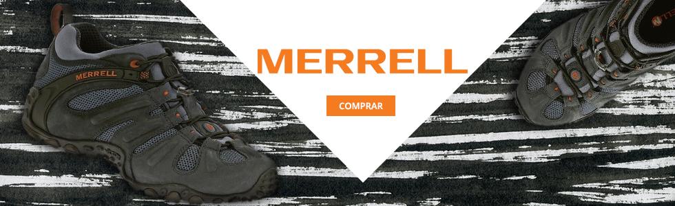 bn merrell 07112017 pt
