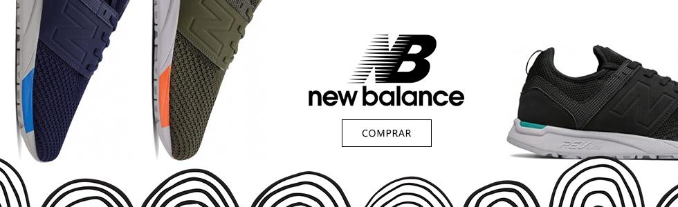 newbalance aw18