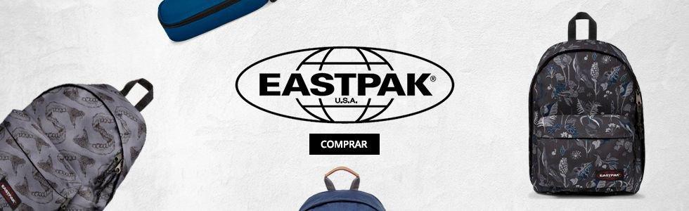banner eastpak 28102016 PT