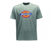 Dickies t-shirt horseshoe