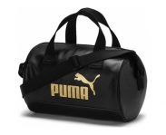 Puma saco core up handbag w