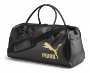 Puma saco originals grip