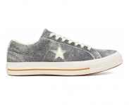 Converse sapatilha one star ox