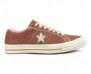 Converse sapatilha one star ox
