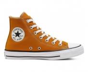 Converse sapatilha all star chuck taylor seasonal colour hi