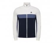 Le coq sportif casaco tricolores n°1