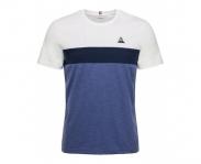 Le coq sportif t-shirt saison