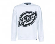 Dickies sweat crew point confort