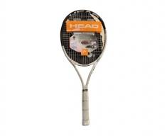 Head raquete tenis nano ti. elite new