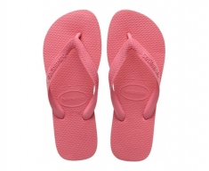 Havaianas chinelo top