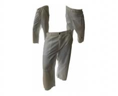 O´neill calça 3/4 leg pocket
