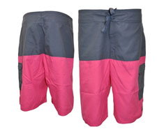 Nike board short ath dept basic