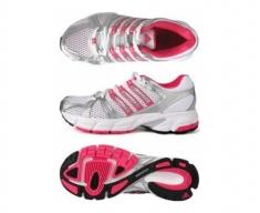 Adidas sapatilha uraha 2 w