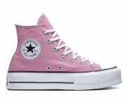Converse Sapatilha All Star Chuck Taylor Lift Hi W