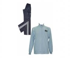 Adidas f.treino young sp adisui
