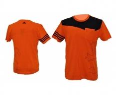 Adidas t-shirt hol m