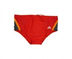 Adidas boxer ba sp