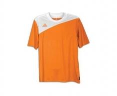 Adidas camisola de futebol sereno ss jsy