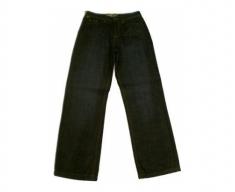 O´neill calça pocket trimmed jr