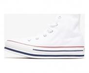 Converse sapatilha all star chuck taylor k