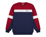 Fila sweat norbin