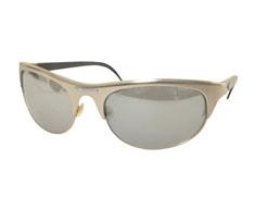 O´neill oculos de sol