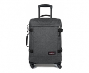 Eastpak trolley trans4 s