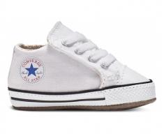 Converse sapatilha all star chuck taylor crib