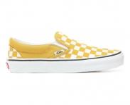 Vans sapatilha classic slip on