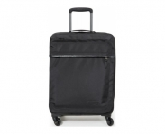 Eastpak trolley transpin s