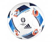 Adidas bola de futsal euro 16