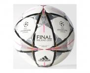 Adidas bola de futebol finmlano sport