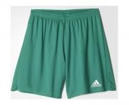 Adidas calção de futebol parma 16 sho