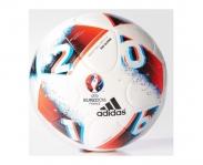 Adidas bola de futebol euro16 top glider