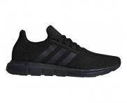 Adidas sapatilha swift run