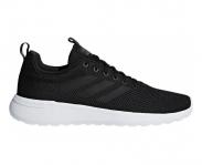Adidas sapatilha lite racer cln