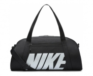 Nike saco gym club training duffel w