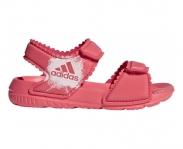 Adidas sandália altaswim g inf