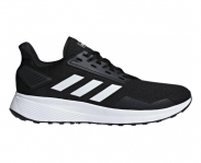 Adidas sapatilha duramo 9
