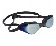 adidas Óculos de Natação Persistar Comfort