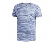 Adidas t-shirt response printed