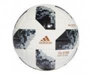 Adidas bola de futebol world cup sltrn