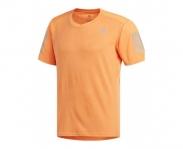 Adidas t-shirt response