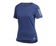 Adidas t-shirt response w