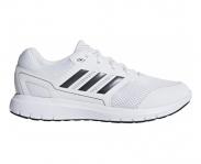 Adidas sapatilha duramo lite 2.0