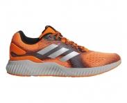 Adidas sapatilha aerobounce st