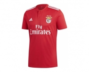 Adidas camisola oficial s.l.benfica 2018/2019 home