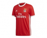 Adidas camisola oficial s.lbenfica 2019/2020 home jr
